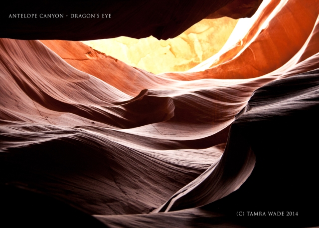 0084_Antelope Canyon May 2014 Blog
