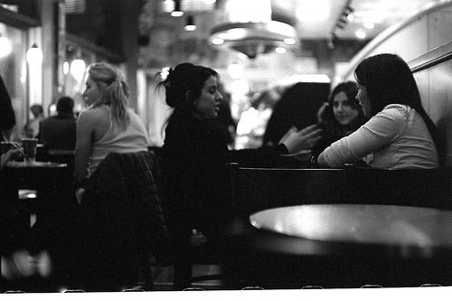 coffee_shop_conversation